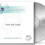 CD15 – Into the Void