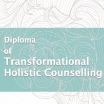 Diploma of Transformational Holistic Counselling