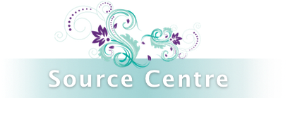 Source Centre